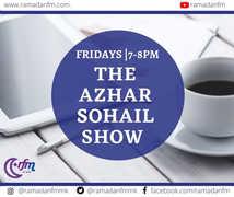 The Azhar Sohail Show.jpg