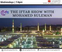 Iftar Show with Mohamed Suleman.jpg