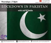 Lockdown in Pakistan.jpg