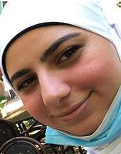 Enia%20Al-Khadiri_edited.jpg