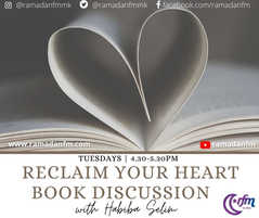 Reclaim Your Heart Book Discussion.jpg