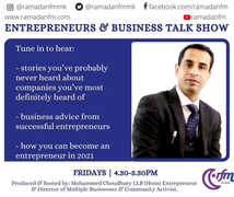 Entrepreneurs and Business Talk Show.jpg