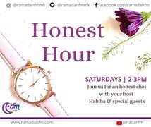 Honest Hour.jpg