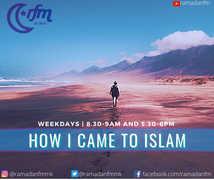 How I Came to Islam.jpg