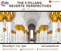 The Five Pillars.jpg