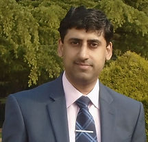 Asif Malik.jpg