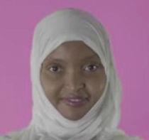 Khadija Mohamud.jpg