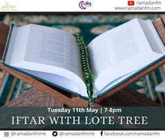 Lote Tree.jpg