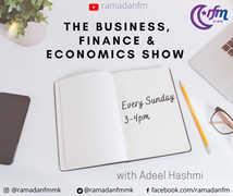 Business, Finance & Economics Show.jpg