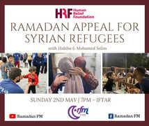 Syrian Appeal.jpeg