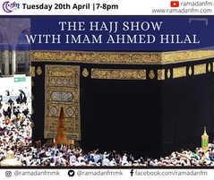 The Hajj Show.jpg