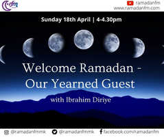 Welcome Ramadan- Our Yearned Guest.jpg