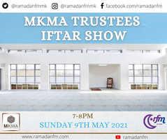 MKMA Trustees.jpg