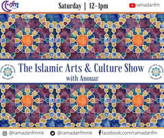 The Islamic Arts & Culture Show.jpg