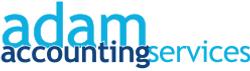 Adam Accounting