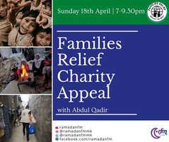 Families Relief.jpg