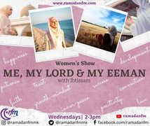 Me, My Lord and My Eeman.jpg