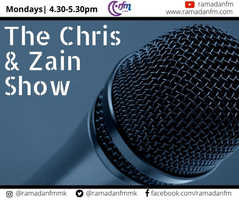 The Chris & Zain Show.jpg
