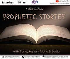 Prophetic Stories.jpg