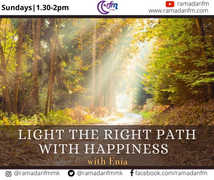 Light The Right Path With Happiness .jpg