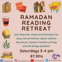 Ramadan Reading Retreat (1).jpg