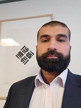 Mohammed Suleman.jpg