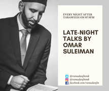 Late-night talks by omar suleiman.jpg