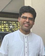 Atif Mughal.jpg