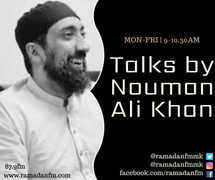 Talks by Nouman Ali Khan.jpg