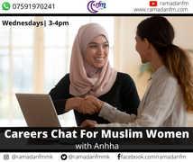 _Careers Chat For Muslim Women.jpg