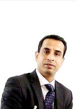 Mohammed Choudhury.jpg
