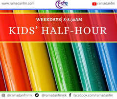 Kids' Half-hour.jpg