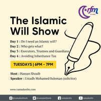The Islamic Will Show.jpg