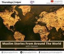 Muslim Stories From Around The World.jpg