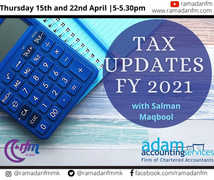 Tax Update FY 2021.jpg