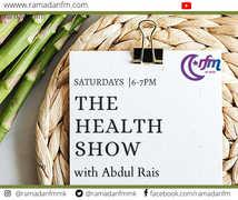 The Health Show.jpg