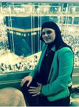 Amal Al-Hadithi.jpg