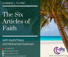 The Six Articles of Faith.jpg