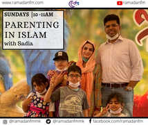 Parenting in Islam.jpg