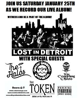 NEW LOST LIVE FLYER.jpg