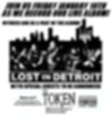 LOST IN DETROIT ALBUM FLYER 1.jpg