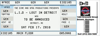 FINISHED DIME TICKET.jpg