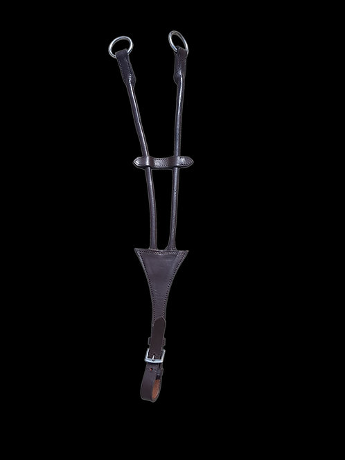 Vidlica SIRIUS