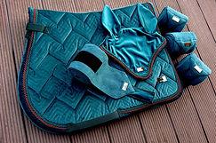 horss-velvet-ocean-set-2-768x509.jpg