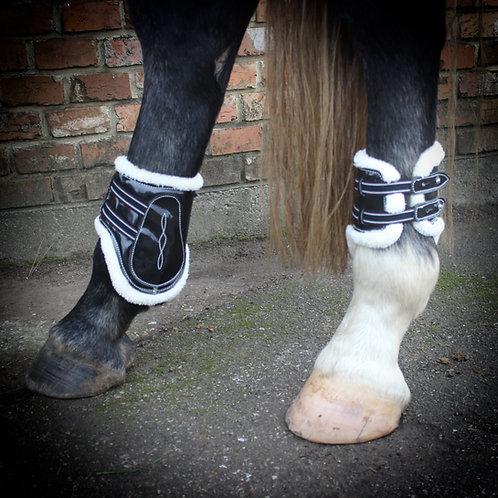 Fetlock Boots Dixie