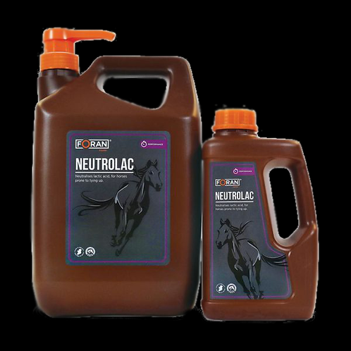 Neutrolac
