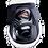 Thumbnail: eShock Rear velcro Fluffy LEGEND EDITION