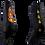 Thumbnail: Bandáže Aero-Magneto