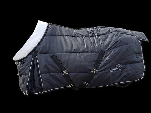 Zimná deka CHARISMA