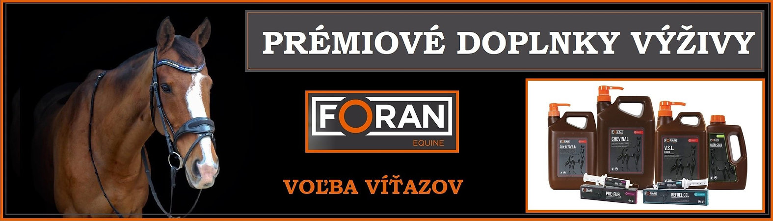 FORAN-LGCT-USA-Web-banners2.jpg